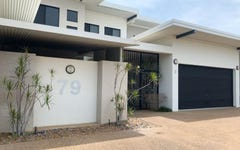 2/79 Oferrals Road Bayview, Bayview NT