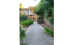 11/12 Barker Grove, Toorak Gardens SA