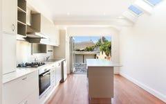15 Victoria Avenue, Woollahra NSW