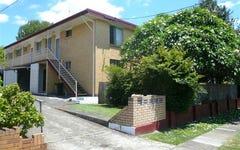 5/39 Primrose Street, Sherwood QLD