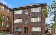 5/2A O'Connor Street, Haberfield NSW