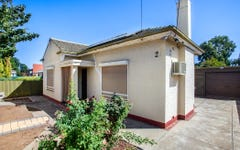 2 Howards Road, Beverley SA