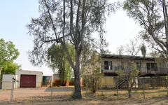 111 Old Gunnedah Road, Narrabri NSW