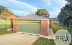 577 Matra Place, North Albury NSW