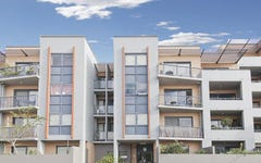 E106/21-27 Princes Highway, St Peters NSW