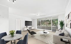 4/7 New Beach Road, Darling Point NSW