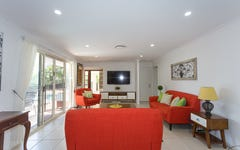 20 Buccaneer Court, Paradise Waters QLD
