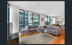 Address available on request, Brisbane QLD