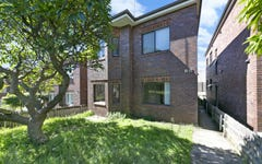 1/289 Military Road, Dover Heights NSW