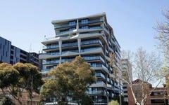 202/77 Queens Road, Melbourne VIC