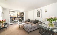 C107/2A Elizabeth Bay Road, Elizabeth Bay NSW