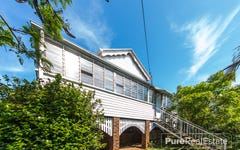 1665 Sandgate Road, Virginia NT