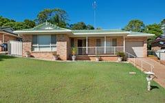17 Waterlily Walk, Port Macquarie NSW