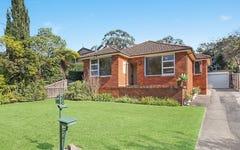 10 Farnell Street, Hunters Hill NSW