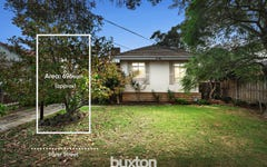 47 Parer Street, Burwood VIC