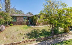 34 Dalrymple Street, Red Hill ACT