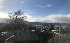 19 Hill Street, West Hobart TAS