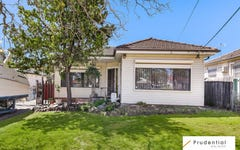 27 Dale Avenue, Liverpool NSW