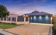 15 Corvus Road, Tapping WA