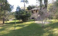 600 The Pocket Road, The Pocket NSW