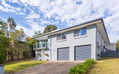 26 Bellerose Street, The Gap QLD