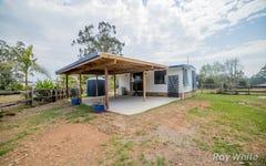 572 Wooli Road, Pillar Valley NSW