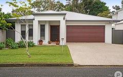 61 Northmore Street, Mitchelton QLD