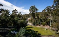1/194 Strickland Avenue, South Hobart TAS