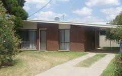1-43 Kamarooka, Barooga NSW