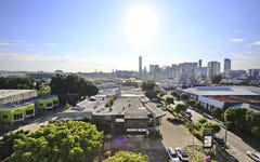 412/8 Donkin St, West End QLD