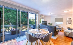 50 Rotherham Street, Kangaroo Point QLD