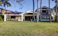 17 Shell Cove Lane, Korora NSW
