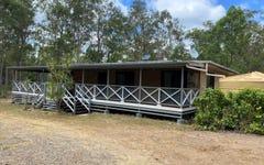 374 Wards Road, Glenwood QLD