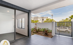 3/16-24 Lower Clifton Terrace, Red Hill QLD