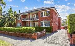 5/132 Victoria Street, Ashfield NSW