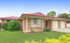 15 Whian St, Mullumbimby NSW