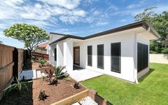 4 Spinos Lane, Stafford Heights QLD