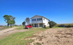 Address available on request, Woodford Island NSW