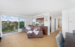 19/24 Cammeray Road, Cammeray NSW