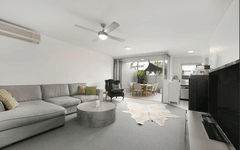 113/83 Robertson Street, Fortitude Valley QLD