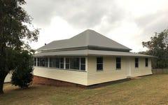 1106 Bruxner Highway, Richmond Hill NSW