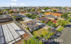 106 Halsey Road, Airport West VIC