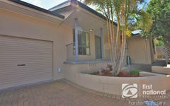 2/34 Surfview Avenue, Pacific Palms NSW