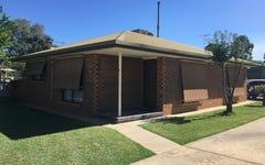 2/5 Henry Street, Corowa NSW