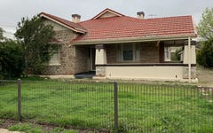4 Canterbury Avenue, Trinity Gardens SA