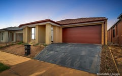 5 Nelse Way, Werribee VIC