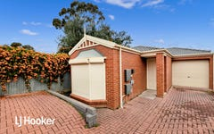 86a St Bernards Road, Magill SA