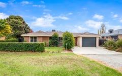 65 Kennedy Street, Howlong NSW