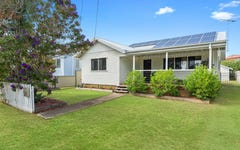 53 Gynther Avenue, Brighton QLD