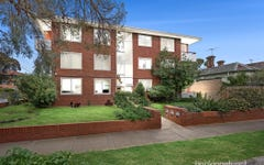 1/28 St Georges Road, Armadale VIC
